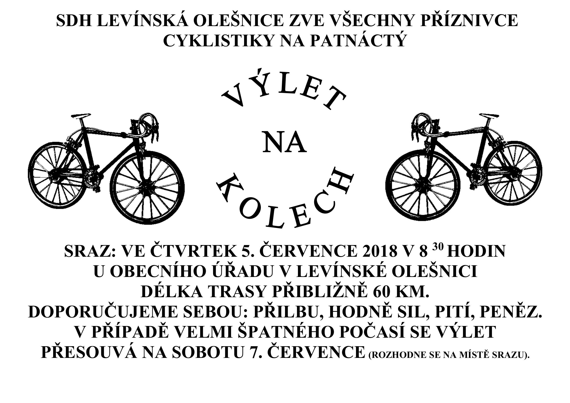 cyklovylet_2018