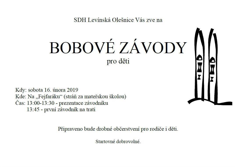 bobove_zavody_2019